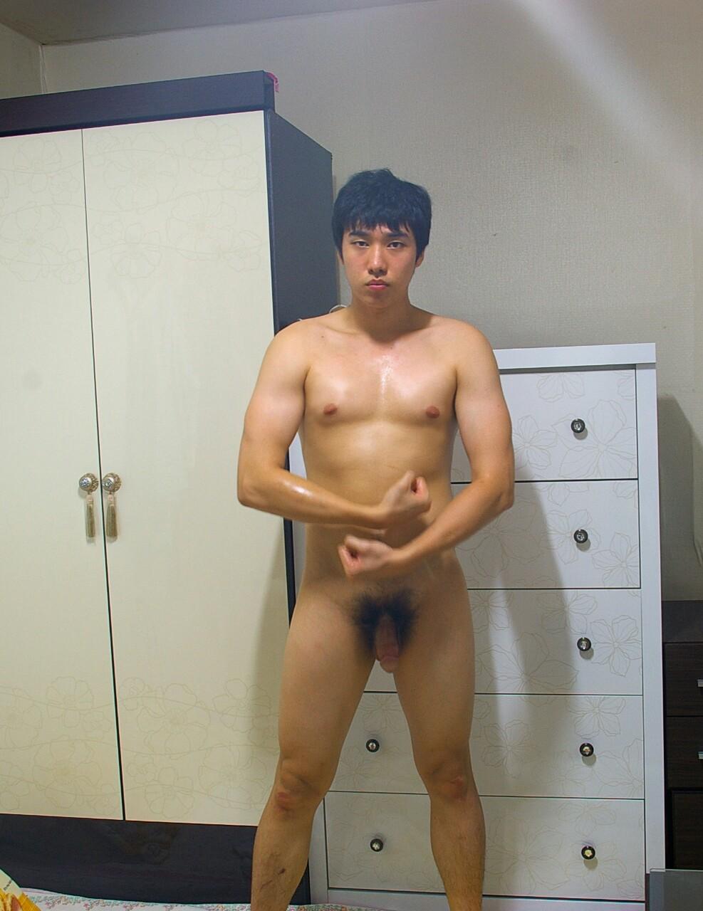 men having sex with midget