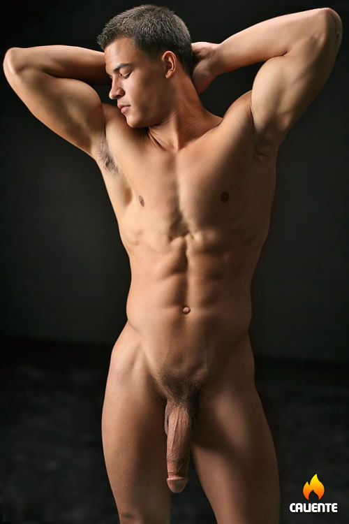Queerclick roga hombres desnudos