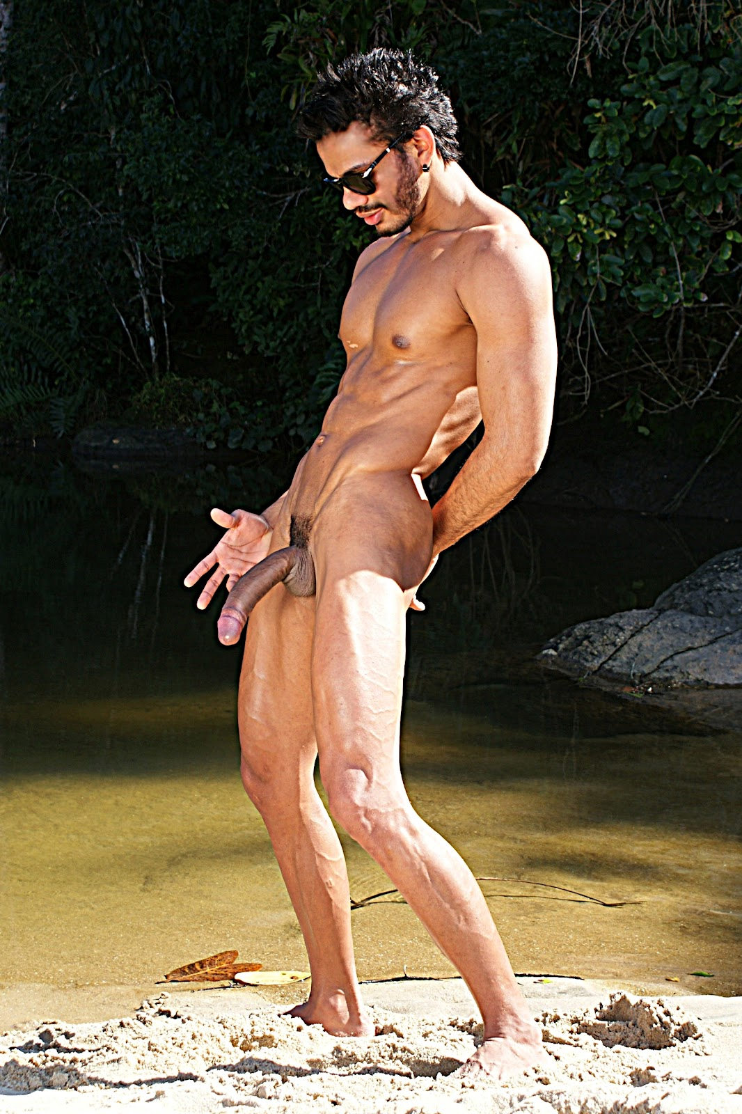 from Adonis brazil gay lins