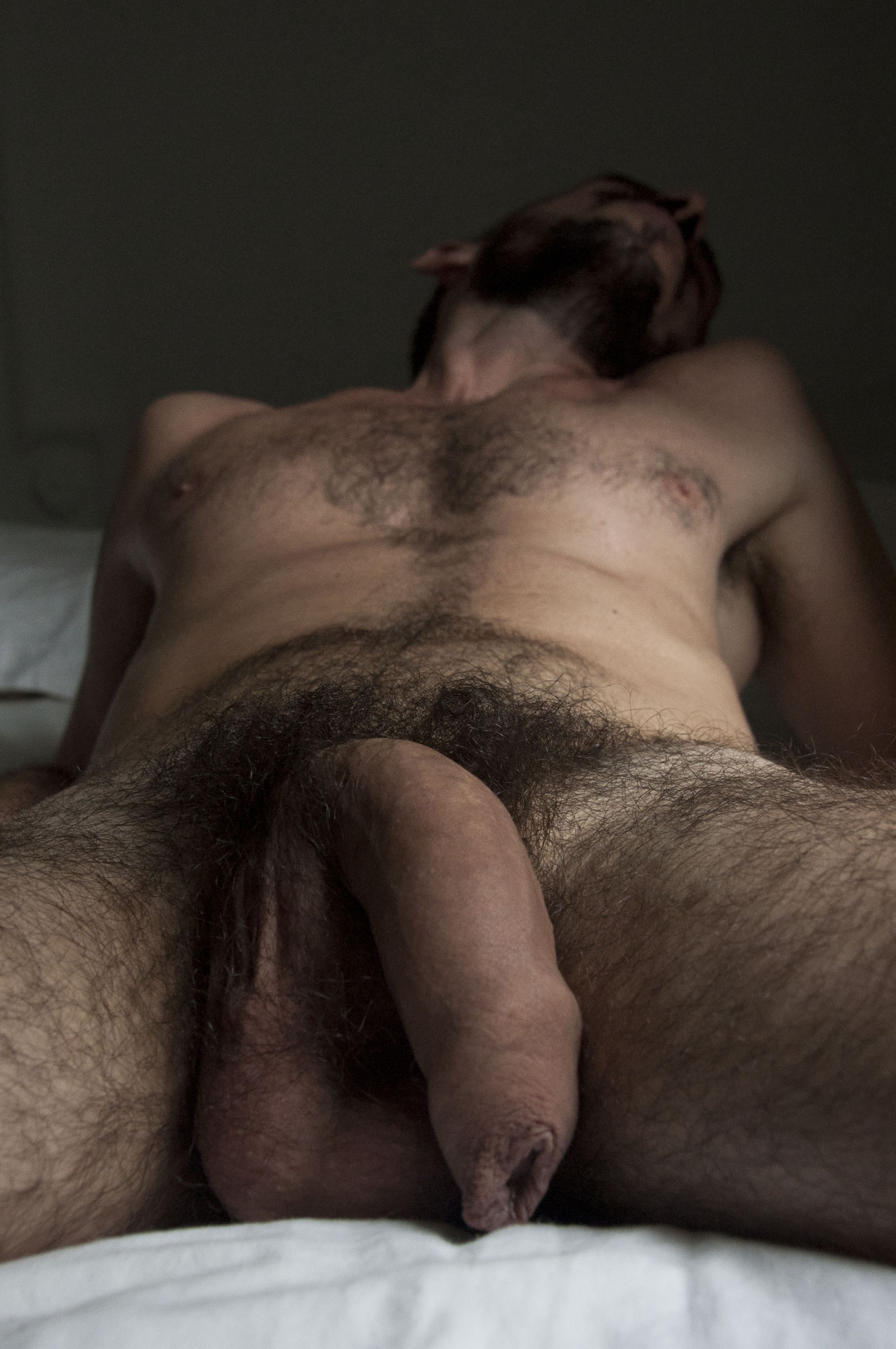 Porn tube Ozzy from survivor