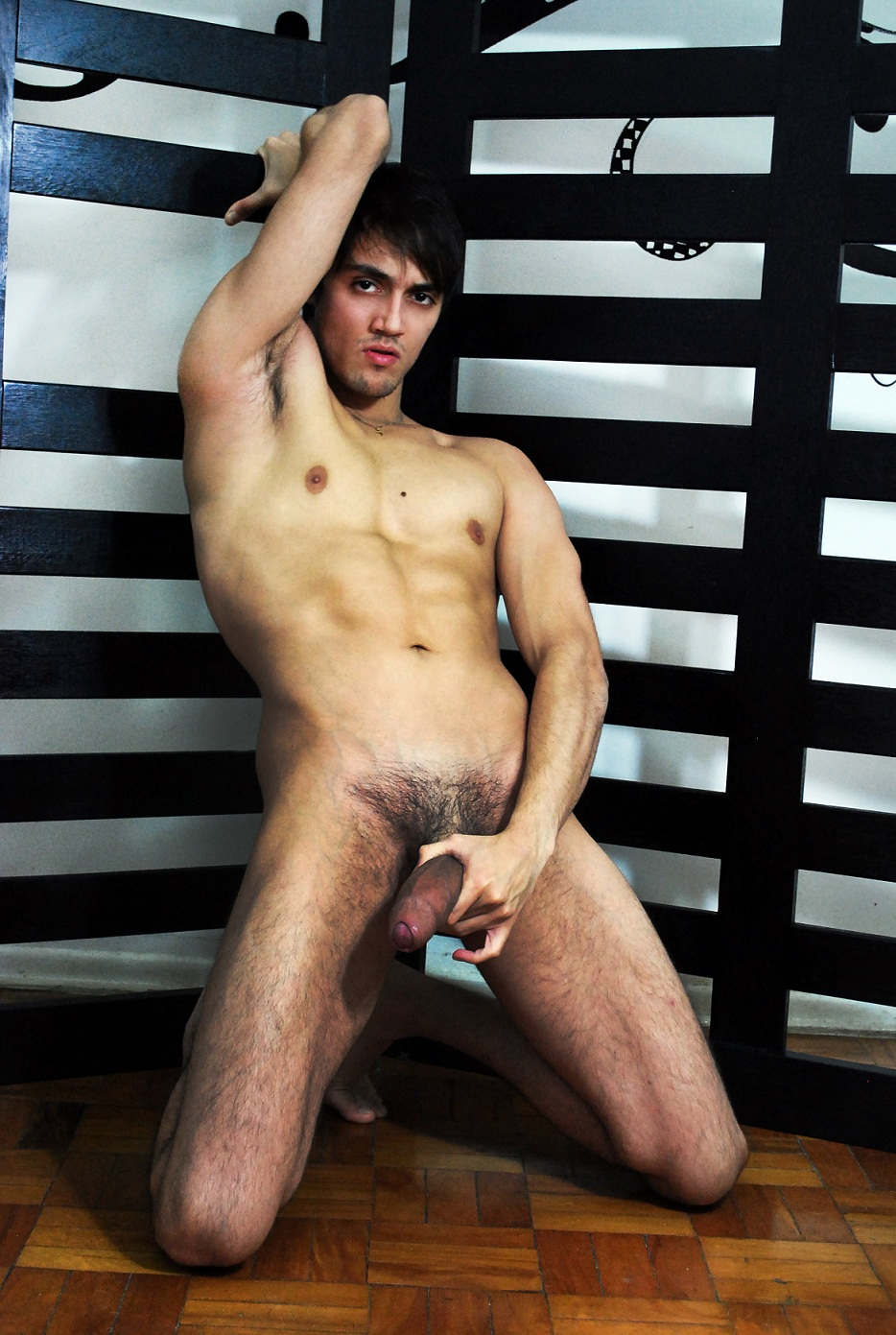 gay escorts brazil chat gays