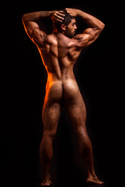 Сайт мужской эротики 4 фотография