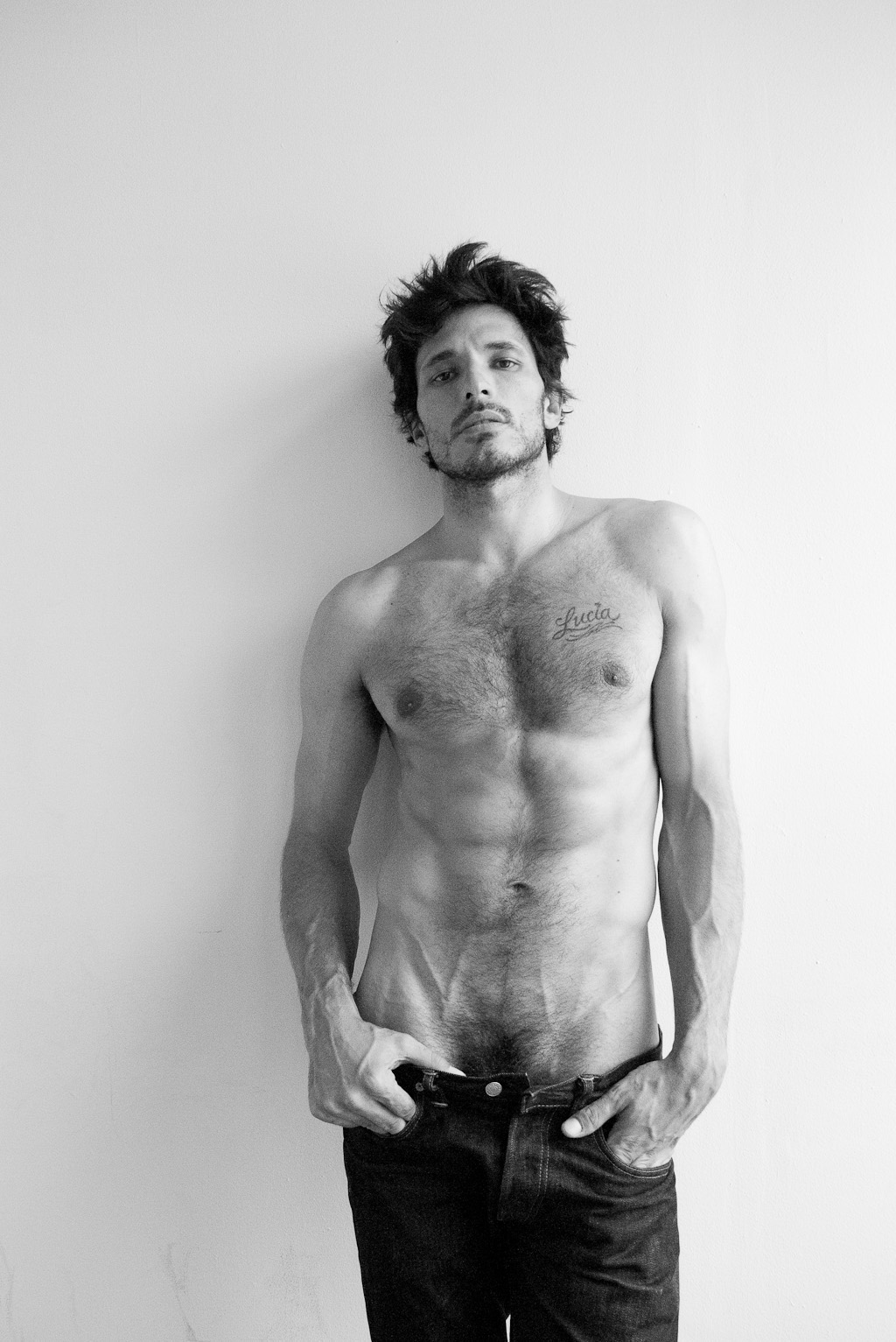 Something andres velencoso penis the talented