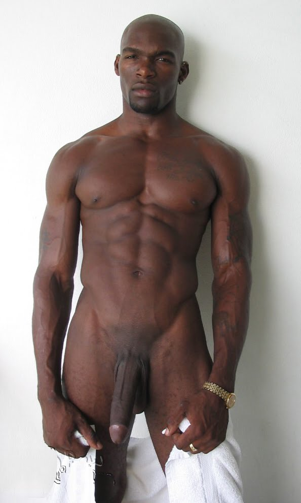 men penis Black beautiful big