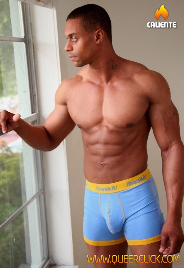 caliente-boxers-a.jpg