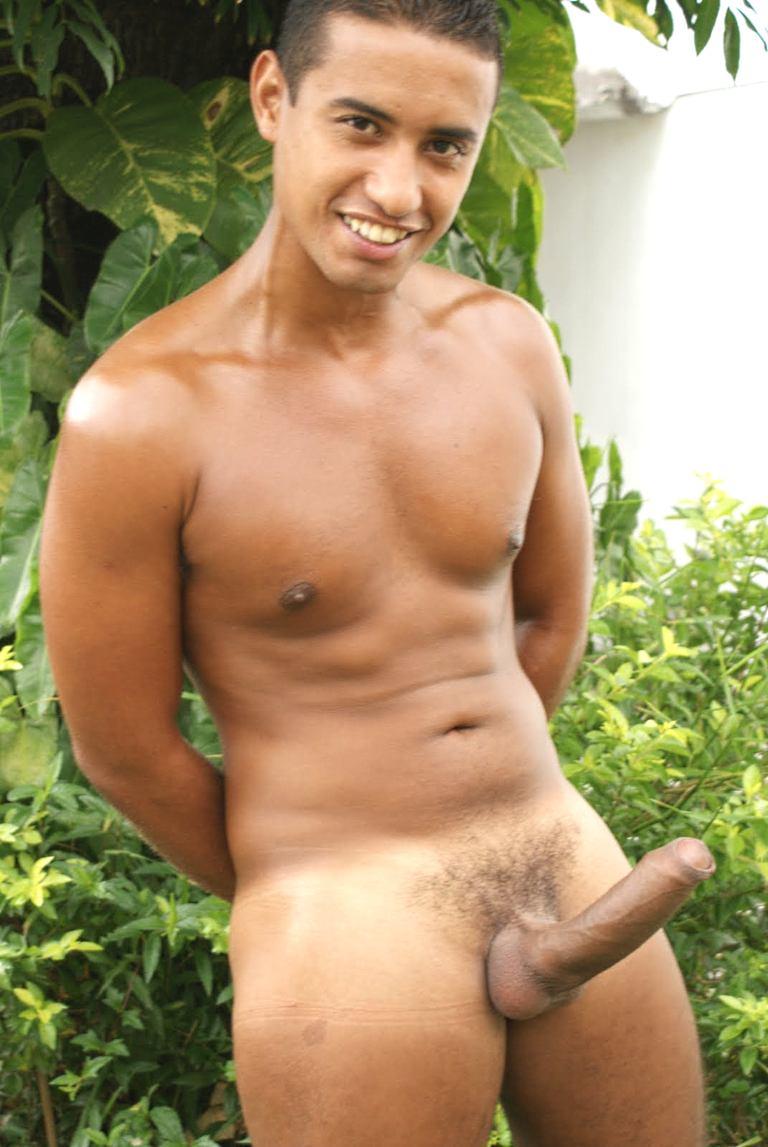 Paulo Massa - Queerclick-5254