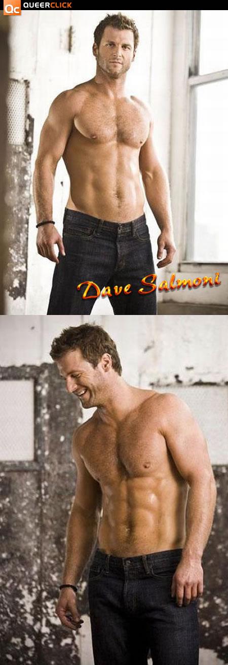 dave salmoni gay