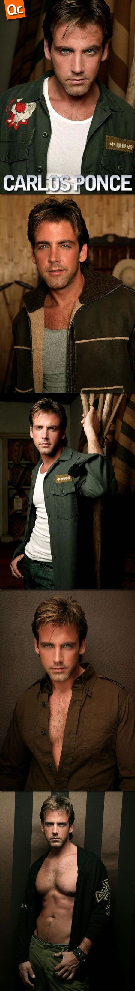 http://www.queerclick.com/espanol/images/2008/04/gd_carlos_ponce_my.jpg