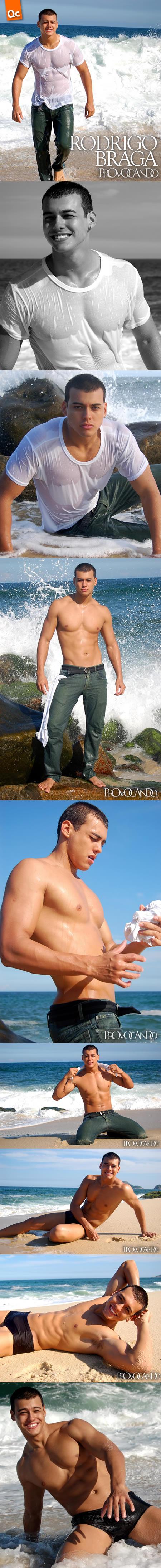 Provocando: Rodrigo Braga (1)