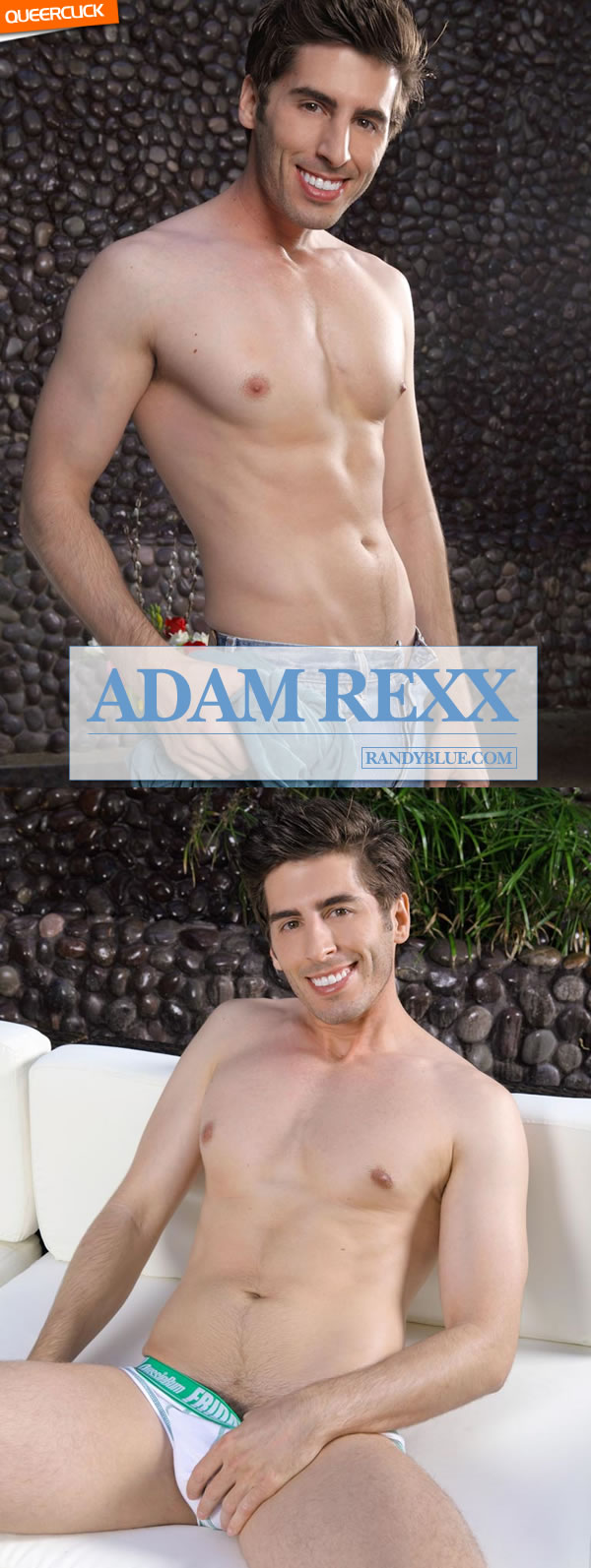 rb adam rexx a iv picture bbs picture of mild genital herpes milton twins free pics torrie ...