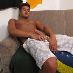 Desnudos En El Gimnasio Machos Calientes Porno Gay Hombres Filmvz
