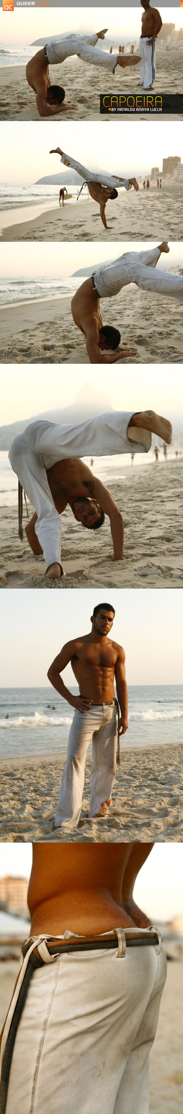 fo_capoeira_aal_bqce.jpg