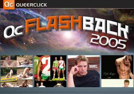 rm_flashback022805.jpg