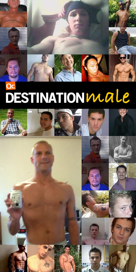 Serious Men Looking For Men in Yonkers: More Than A Gay Hookup