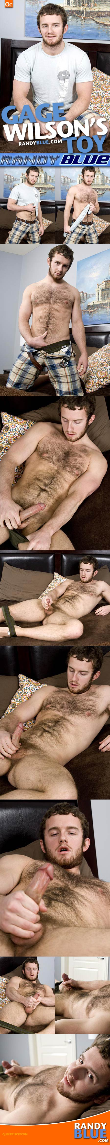 Gage Wilson's Toy at RandyBlue.com.jpg
