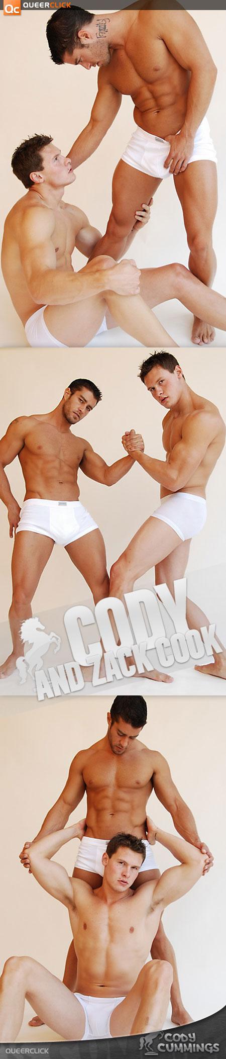 Zack Cook Gay Porn 50