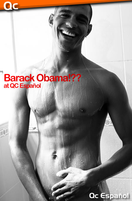 Barack obama sarah palin porn join