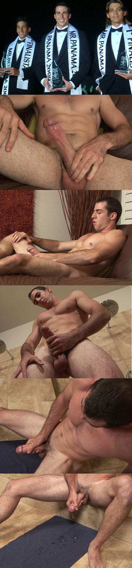 Karyn parsons naked pics