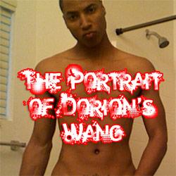from Bronson dorian standberry gay