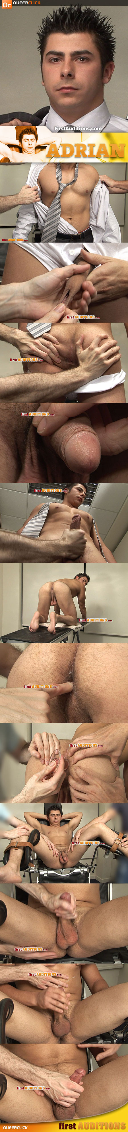 Dick huge sucking woman