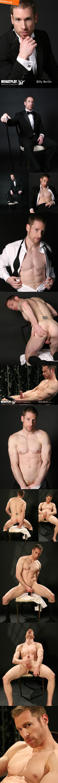 men at play billy berlin