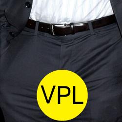 Jon Hamm Glorious Penis Line