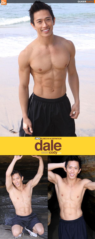 Sean Cody: Dale