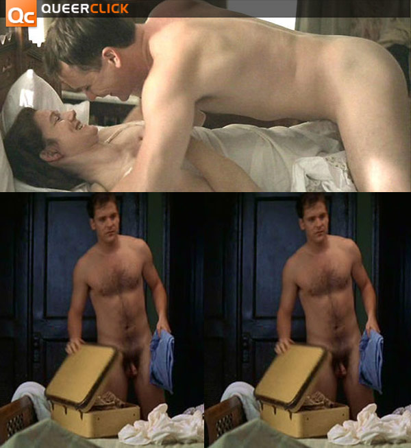 Whores free jake gyllenhaal sexy hot nude girl