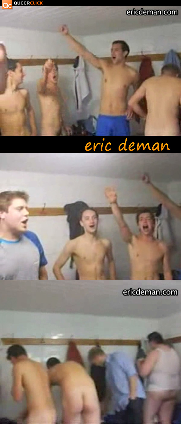 ericdeman 20110602 1 Children's stories and poems never submitted, outlines for short stories and ...