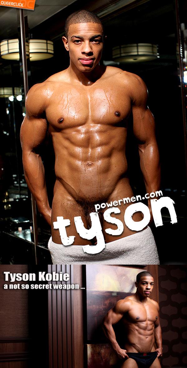 male movie stars nude