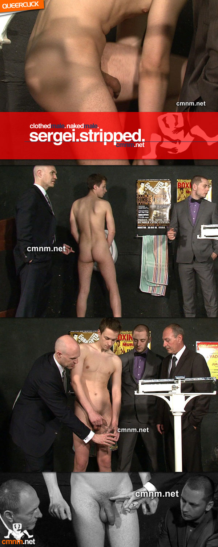 Ashley williams nude fakes_6638