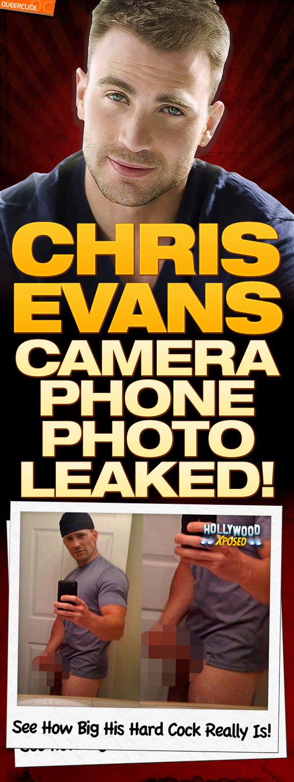 hollywood-exposed chris evans