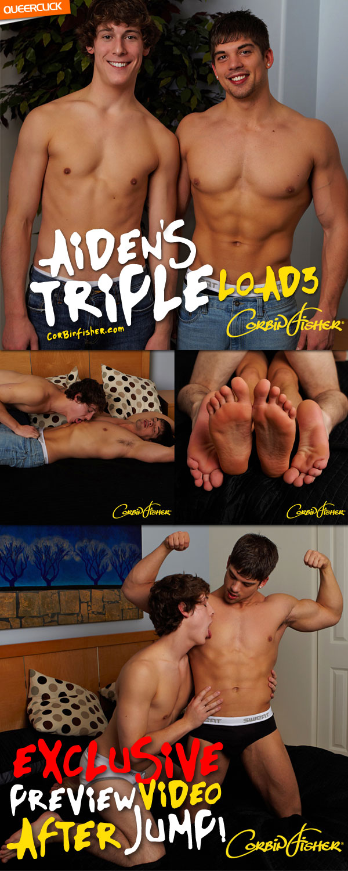 Aidens Triple Load