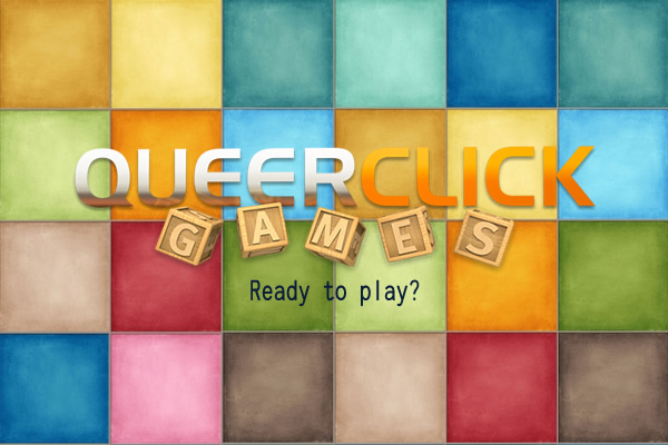 QueerClick Games