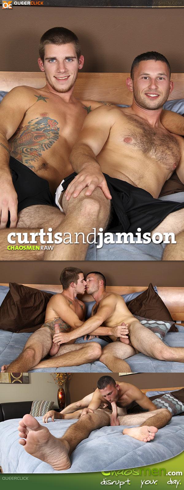 cm-curtis-jamison-raw-00.jpg