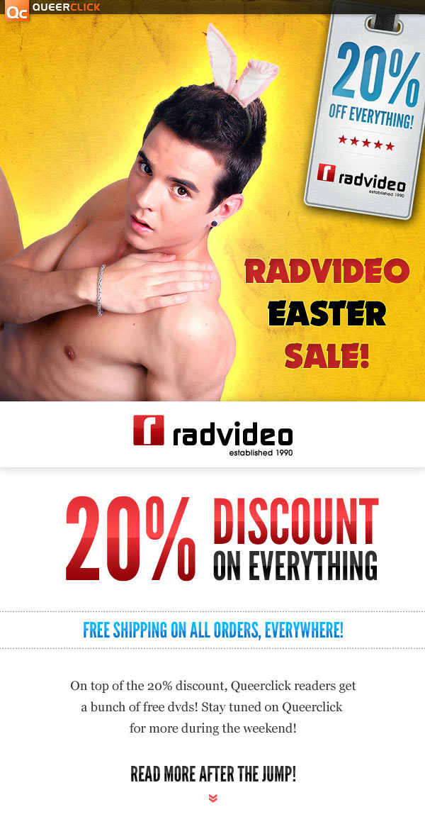radvideo_easter.jpg
