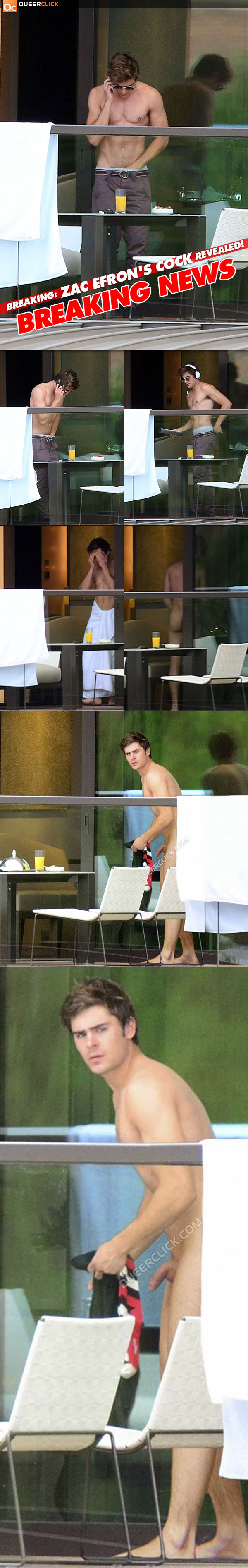 Free naked zac efron pics opinion, error