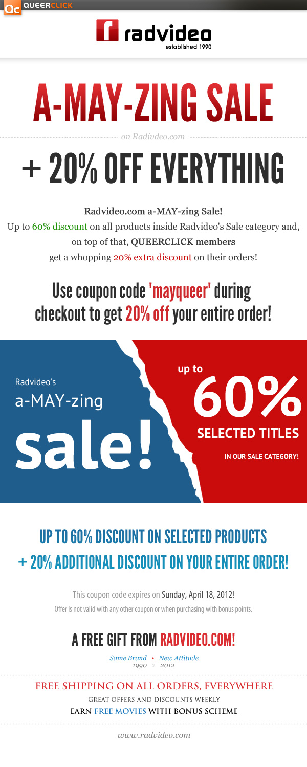 may-sale-qc-1.jpeg