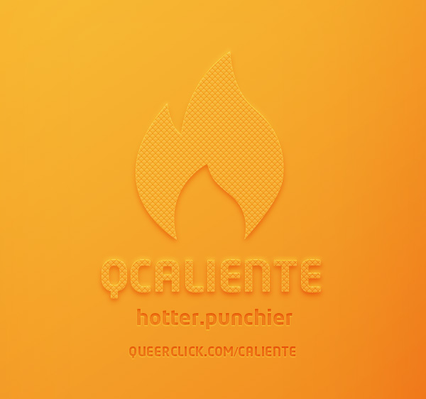 QC Espanol is now QCaliente
