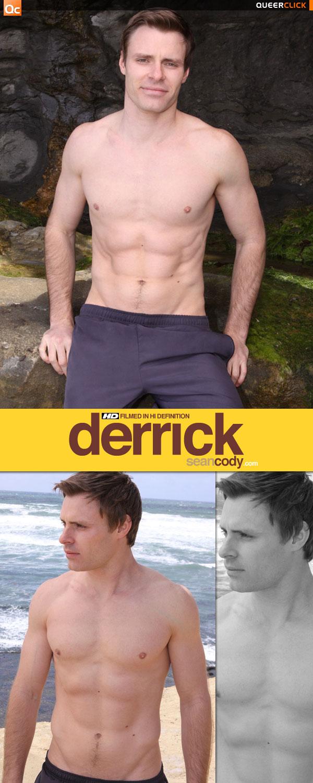 Sean Cody: Derrick(2)