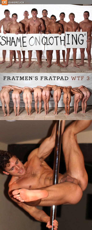 Steffen-Berlin-Legend-Men-Gay-Porn-Stars-Muscle-Men-naked