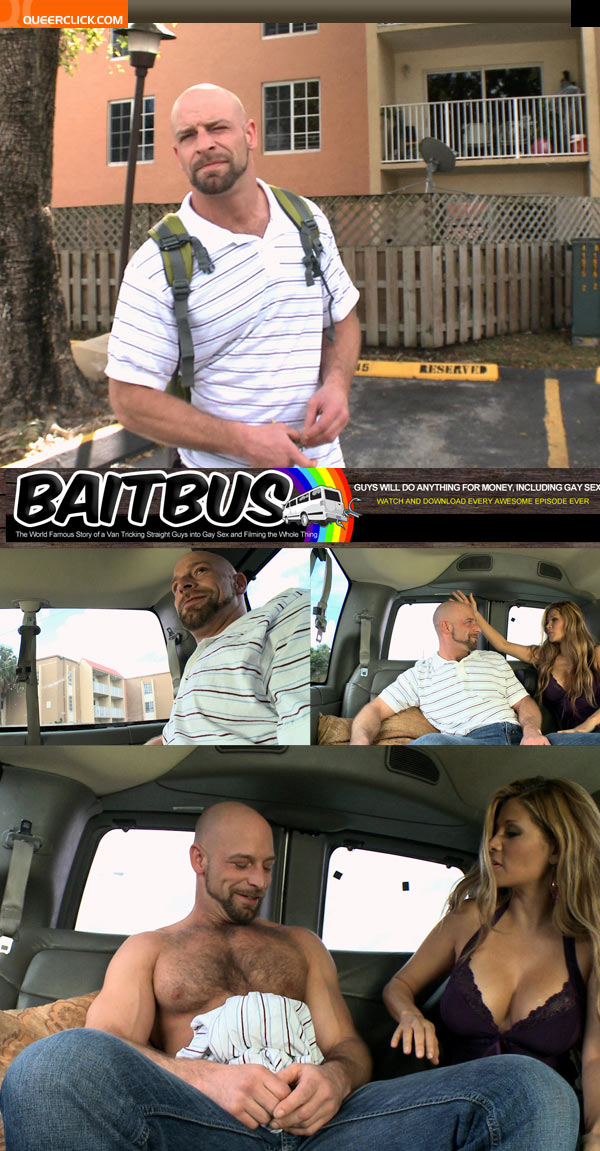 baitbus big guy