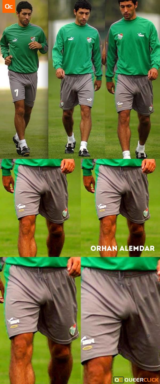 bulge_orhan_alemdar5.jpg
