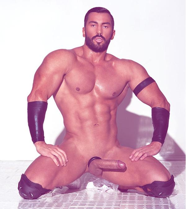 Pavel petel porn