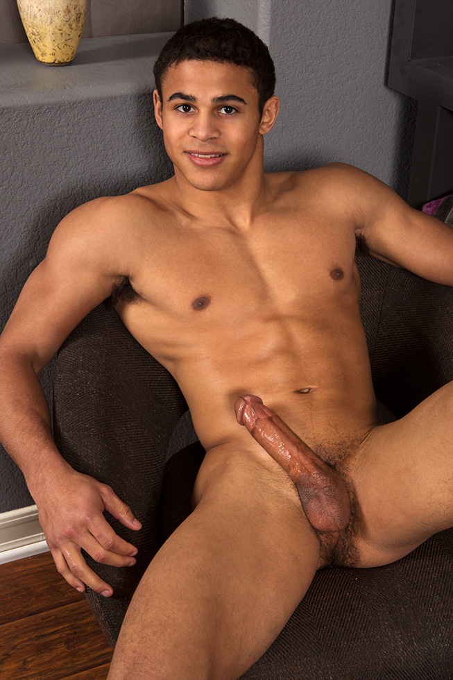 Only asians boy gay sex blackmailed bottom