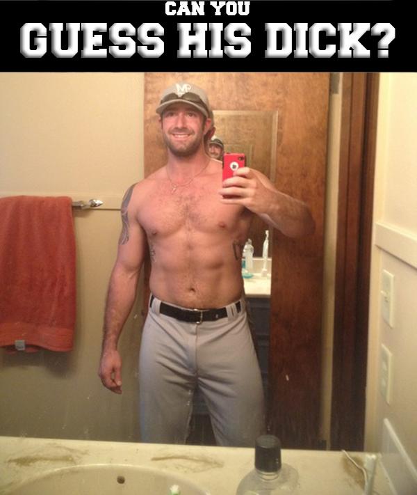 Hot naked black weman