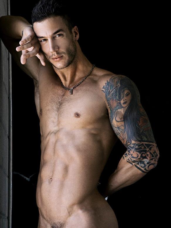 gay tattoos beograd escort