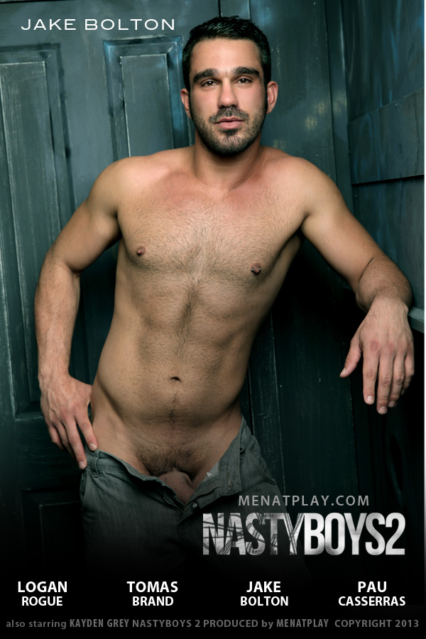 Nasty gay sex boys movie and free ass 6