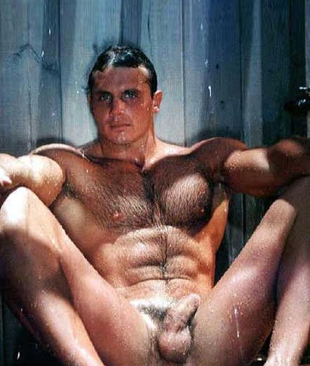 Porn of raveena tandon