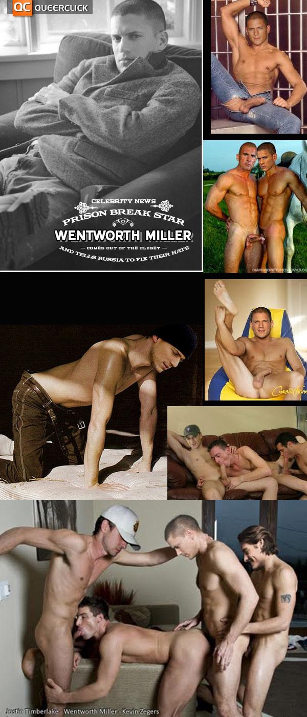 wentworth-miller-porn-pics-leak-videos